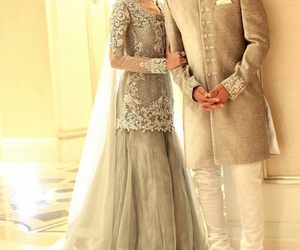 indian, luxury, and Relationship image