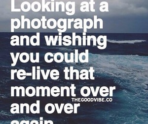 friends, photograph, and quote image