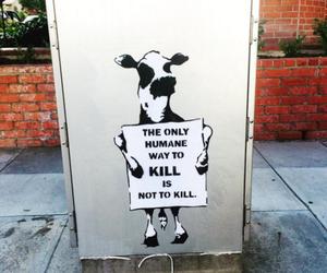 activist, animals, and quotes image