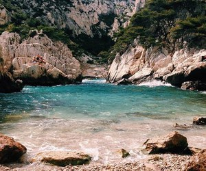 beautiful, nature, and travel image