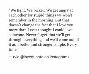 in love, relationships, and love image