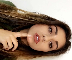 andrea russett and snapchat: andwizzle image