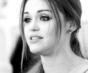 actress, holland, and holland roden image
