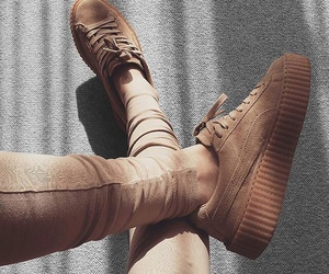 amazing, Dream, and shoes image