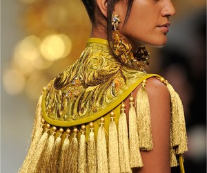 Couture, haute couture, and guo pei image