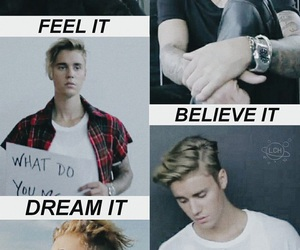 justin bieber, lockscreen, and lockscreens image