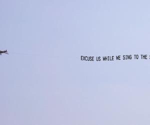 twenty one pilots, quotes, and tumblr image