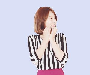 kpop, pastel, and yuna image