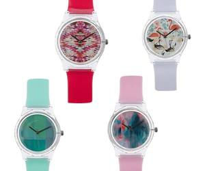 boudoir, sales, and color watches image