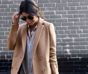 fashions, outfit, and outfits image