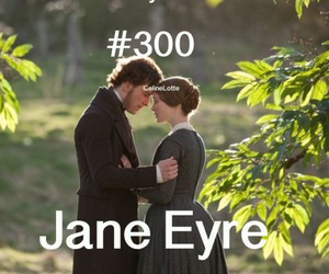 jane eyre and movie image
