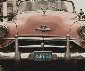 cars, colors, and photography image