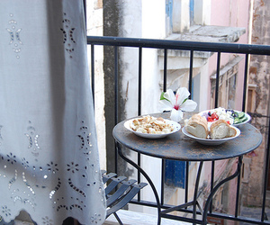 charming, chania, and crete image
