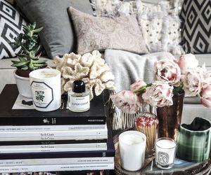 cactus, decoration, and Dream image