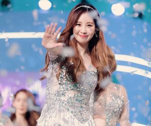 snsd, seohyun, and girls generation image