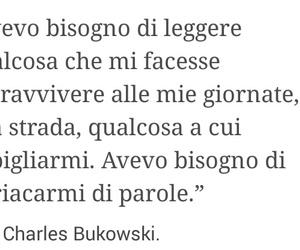 charles bukowski, frasi, and quotes image