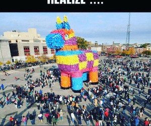 funny, lol, and mexicans image