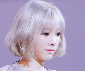 beautiful, jessica, and 소녀시대 image