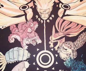 itachi, sasuke, and kakashi image