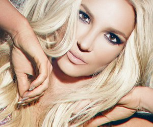 britney spears, britney jean, and britney bitch image