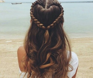 40 Images About Frisuren On We Heart It See More About Hair
