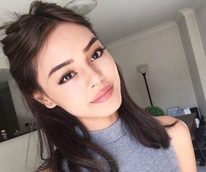 lily macapinlac image