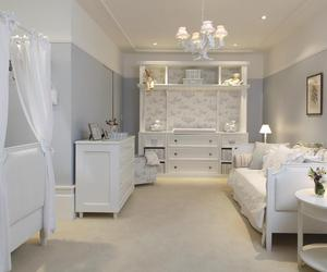 baby room and boy image