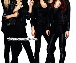 vampire academy, clary fray, and divergent image