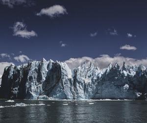 antartida, matialonsor, and argentina image