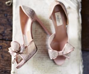 shoes, amazing, and fashion image