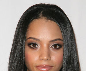 pll and bianca lawson image
