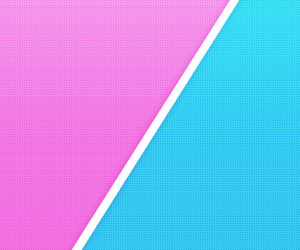 texture wattpaad and blue+&+pink image