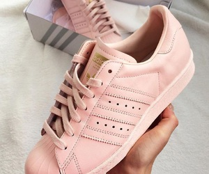 tennis and adidas image