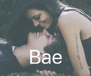 bae, boyfriend, and couples image