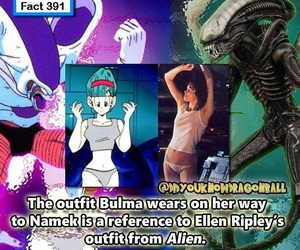 alien, fact, and true image
