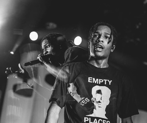 asap, 😍, and 😩 image