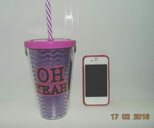 iphone, oh yeah, and Harry Styles image