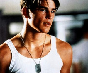 boys, handsome, and josh hartnett image