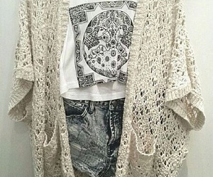 clothes, love outfits, and fashion image