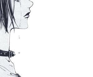 Nana, manga, and anime image