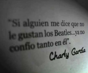 frases and charly garcia image