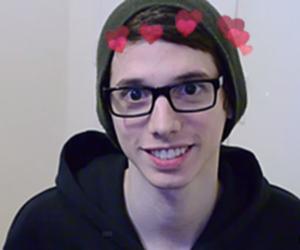 hearts, youtube, and bajo ningun termino image