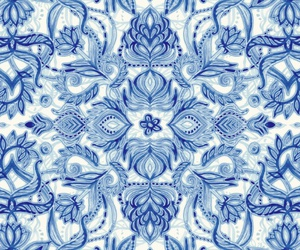 pattern, patterns, and wallpaper image
