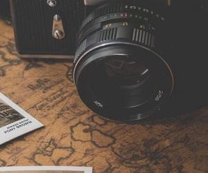 wallpaper, photography, and camera image