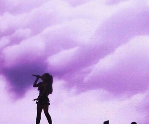 ariana grande, honeymoon tour, and arianagrande image