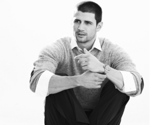 james lafferty and one tree hill image