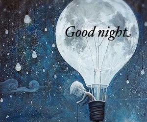 καληνύχτα image