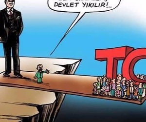 turk and Turkish image
