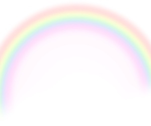 colores, png, and rainbow image