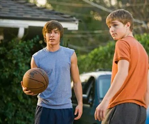 17 again, zac efron, and sterling knight image